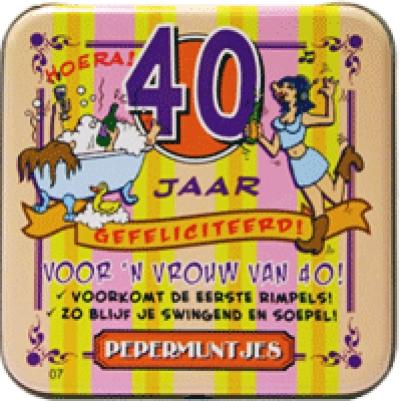 artikelen 40 jaar Afbeeldingen 40 Jaar Vrouw   ARCHIDEV artikelen 40 jaar