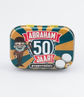 50 jaar afbeeldingen abraham Afbeeldingen Abraham 50 Jaar   ARCHIDEV 50 jaar afbeeldingen abraham